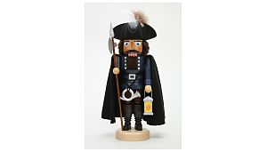 Ulbricht Nutcracker small