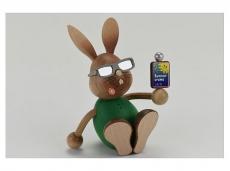 Kuhnert - Stupsi bunny Sunny Boy