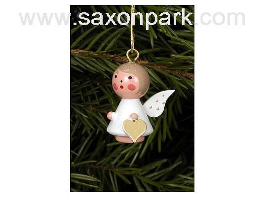 Ulbricht - Angel Ornament