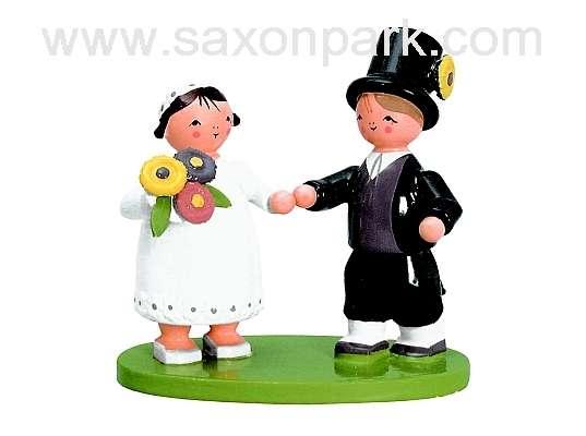 KWO - wedding