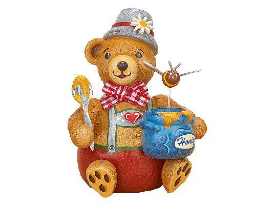 Hubrig - Hubiduu Teddy Honeybear
