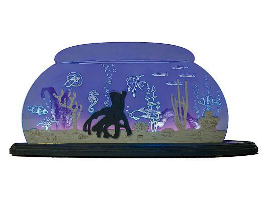 Weigla - Motive light Find Nemo