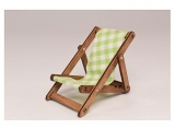 Kuhnert - deck chair for mini owls (with video)