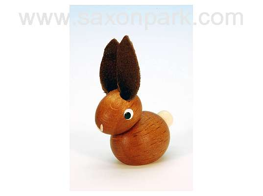 Ulbricht - Bunny Small