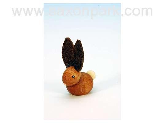 Ulbricht - Bunny Miniature