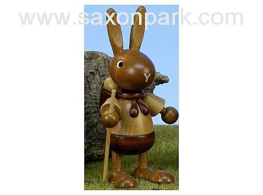 Ulbricht - Bunny Wanderer Natural