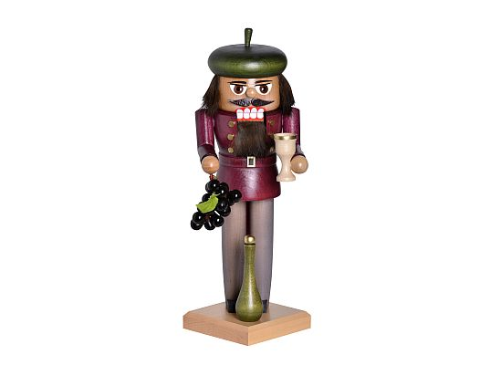 KWO - nutcracker wine merchant