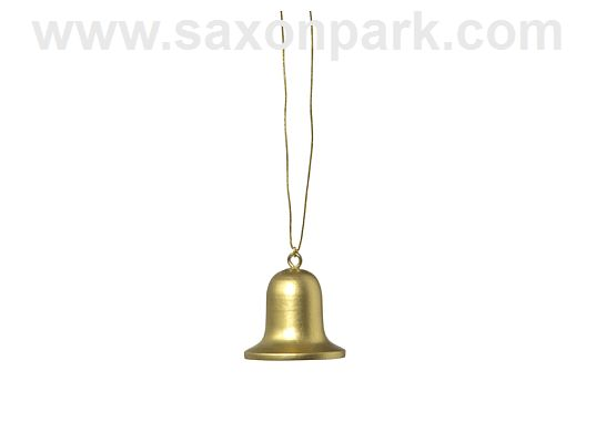 KWO - Ornament Bell large