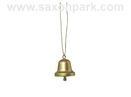 KWO - Ornament Bell small