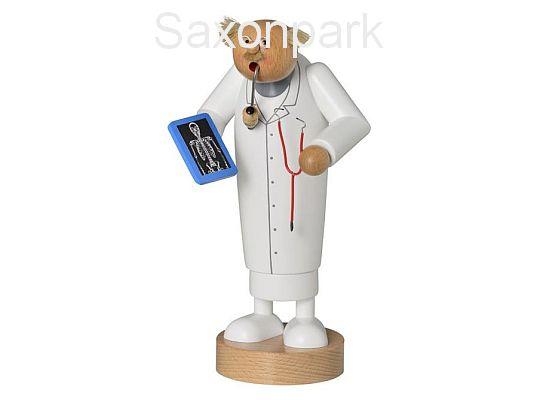KWO - Smoker Doctor