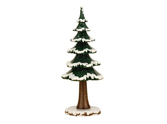 Hubrig - Winterbaum (groß)