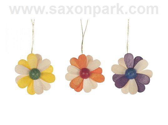 Dregeno - Baumbehang Blüten