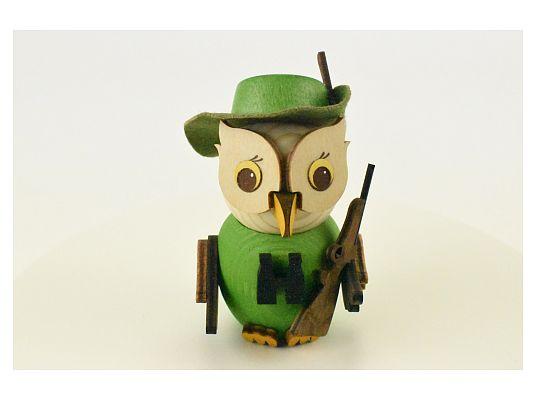 Kuhnert - Mini owl hunter