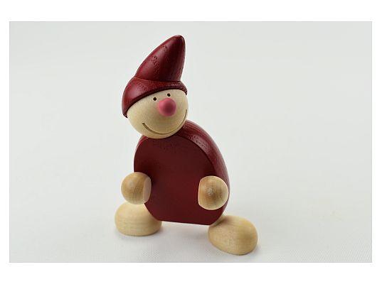 Naeumanns - Dwarf Uno red