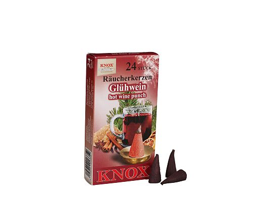 Ulbricht - Hit Wine Punch (24 pcs.)